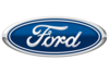 LEDs voor Ford