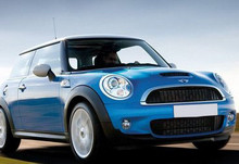 Mini Cooper / Clubman / Countryman