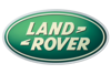 LEDs voor Land Rover