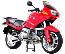 R 1100 RS