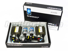 HID Xenon Kit 35W of 55W voor Dacia Duster 2