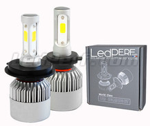 Ledlampenset voor SSV Can-Am Commander 800