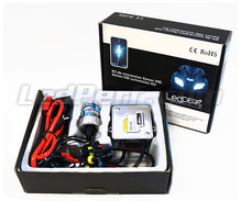 HID Bi xenon Kit 35W of 55W voor Triumph Speed Four 600