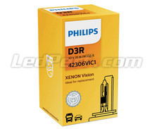Lamp Xenon D3R Philips Vision 4600K - 42306VIC1