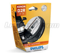 Lamp Xenon D2R Philips Vision 4400K - 85126VIC1
